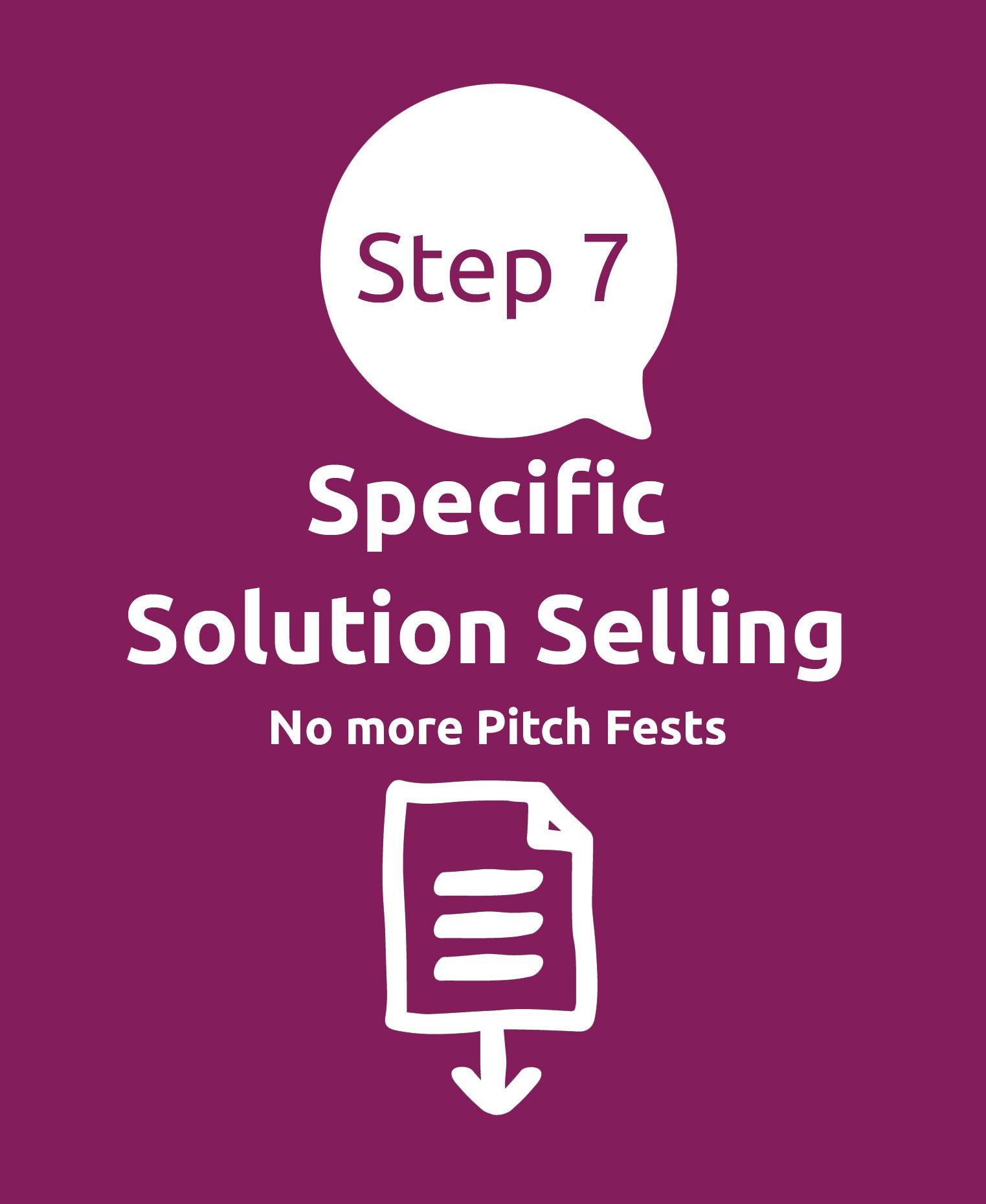 Step-7-pdf