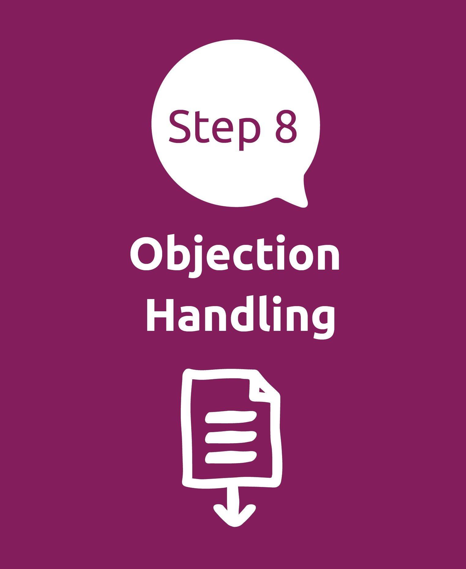 Step-8-pdf