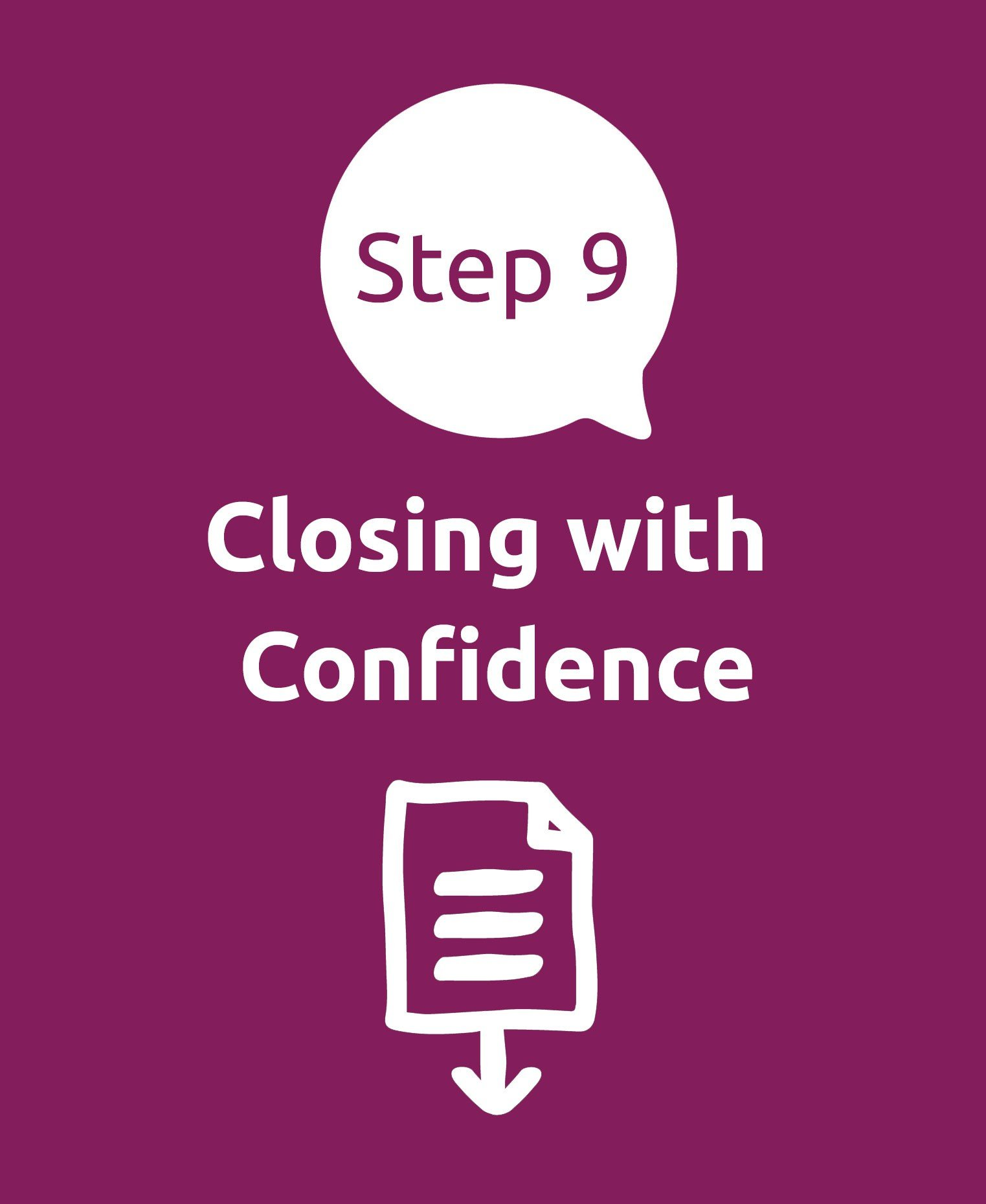 Step-9-pdf
