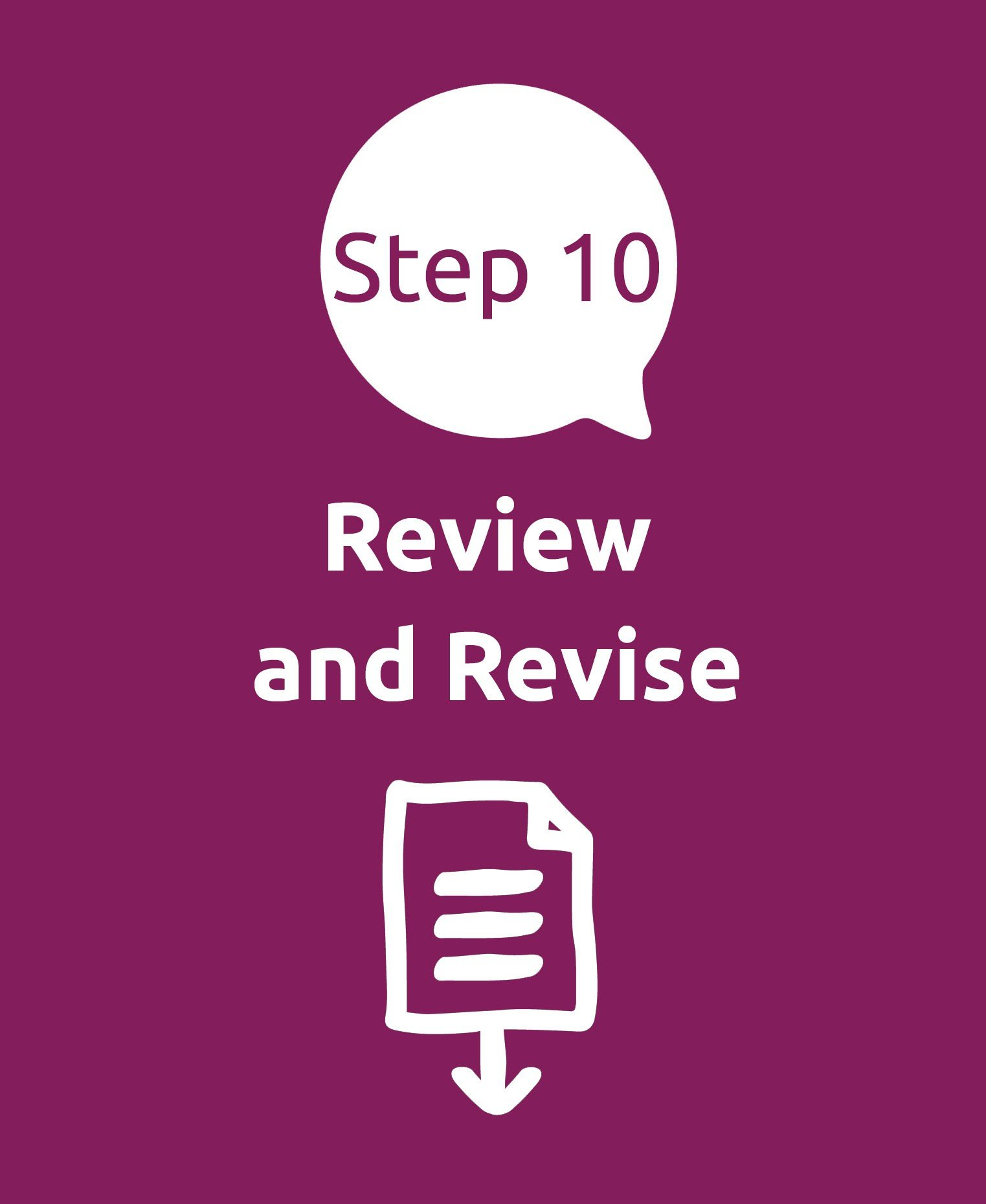 Step-10-pdf
